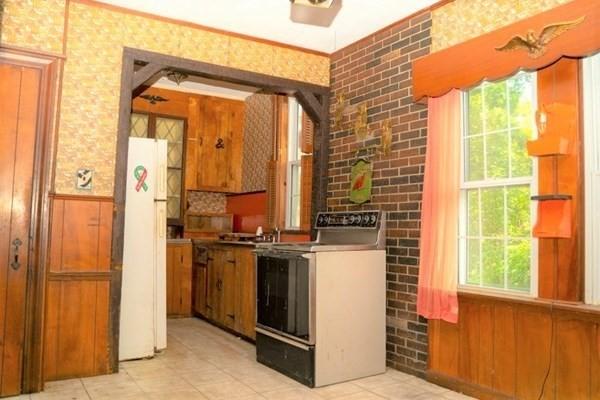 34 WINTHROP Road Braintree MA 02184