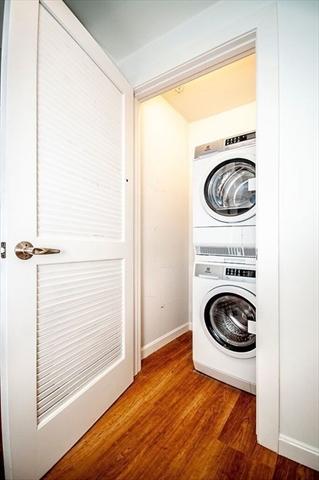 70 Parker Hill Avenue Boston MA 02120