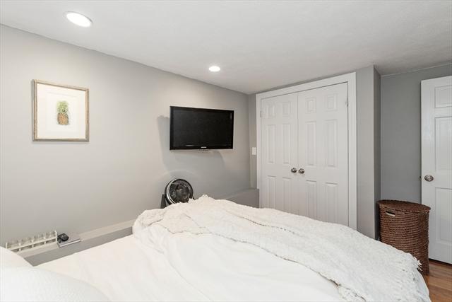 673 Tremont Boston MA 02118