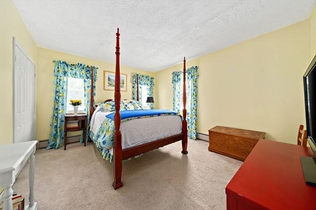 62 Putnam Street Marshfield MA 02050