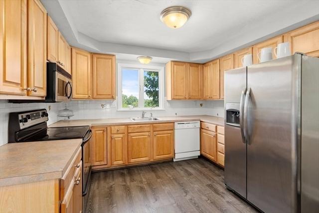 73 Montclair Avenue Waltham MA 02451