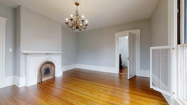 1482 Washington Street Newton MA 02465