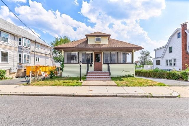 47 Seaview Avenue Winthrop MA 02152