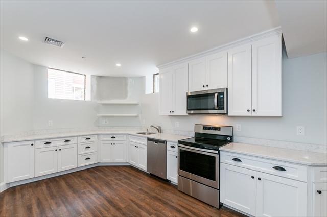 34 Upham Avenue Boston MA 02125