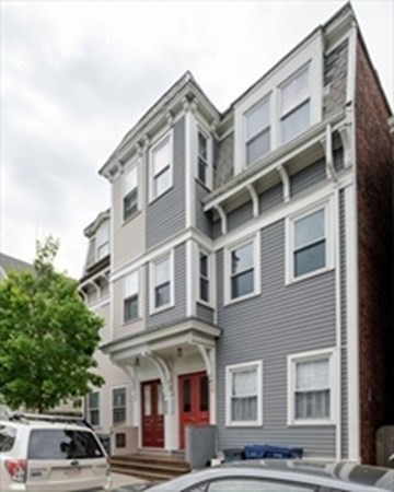 19 Telegraph Street Boston MA 02127