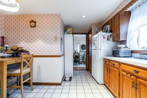 57-59 Herschel Street Lynn MA 01902