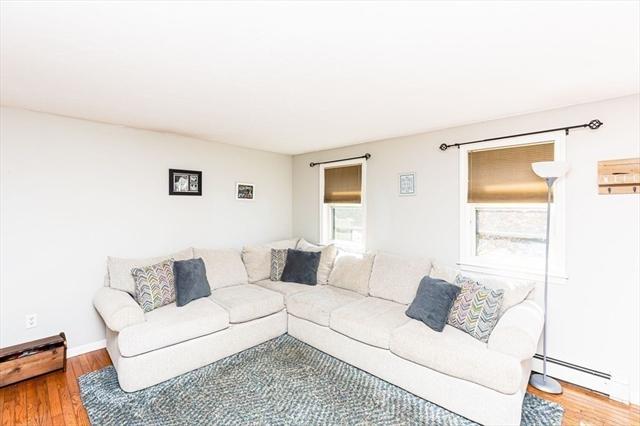 61 Lake Avenue Wareham MA 02538