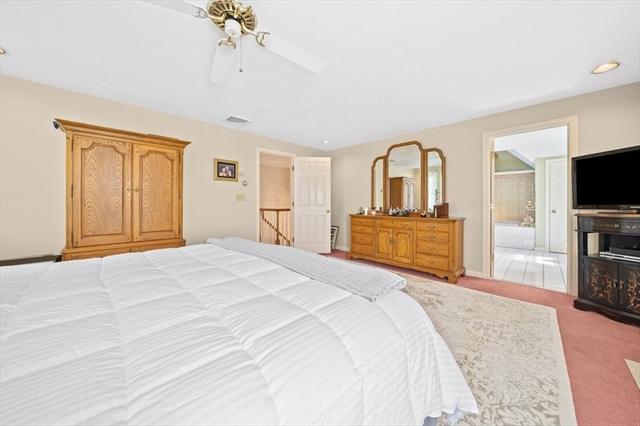 178 Mountain Laurel Lane Abington MA 02351