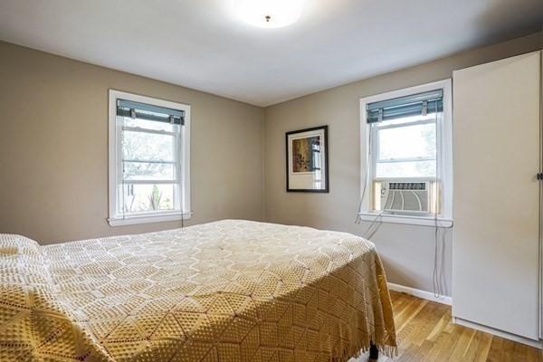 80 Hemman Street Boston MA 02131