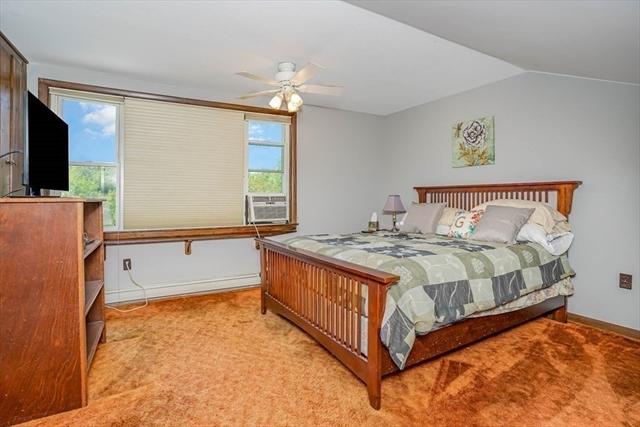 417 High Street North Attleboro MA 02760