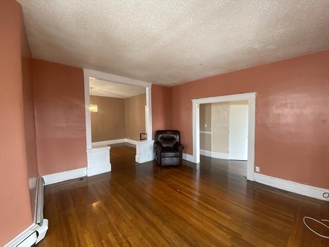46 Floyd Street Boston MA 02124