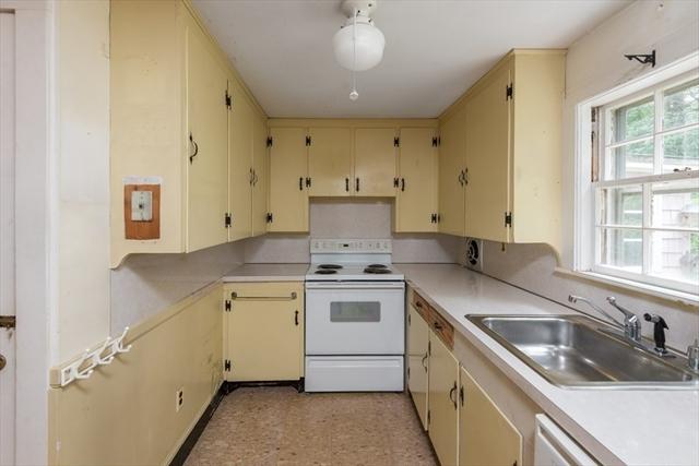 413 East Street Hingham MA 02043