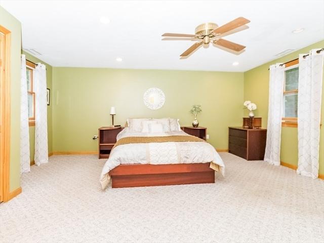 28 Sumner Street Billerica MA 01862