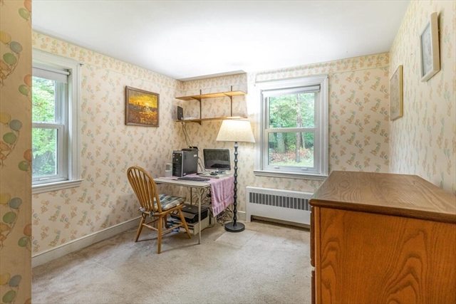 134 Central Street North Reading MA 01864