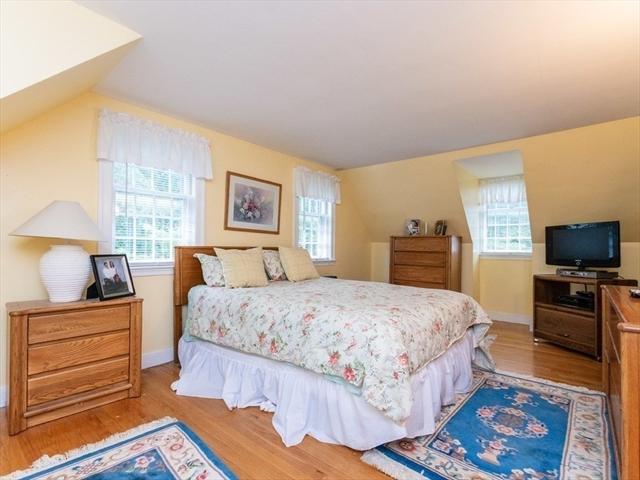 106 Boston Post Road Wayland MA 01778
