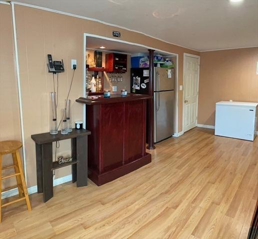 30 Halborn Street Boston MA 02126