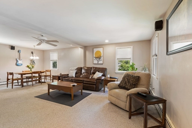 46 Hillview Road Westwood MA 02090