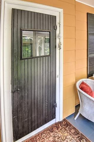 105 Centre Street Danvers MA 01923