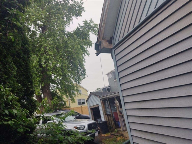 4 Chase Terrace Beverly MA 01915