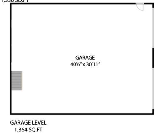 105 Perkins Street Lynn MA 01905