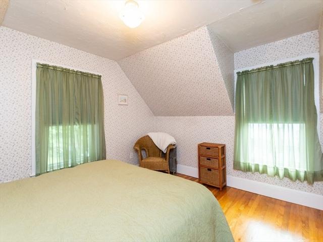 34 Davis Street Marlborough MA 01752