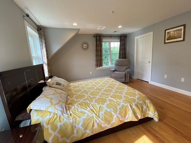 31 Clark's Hill Lane Framingham MA 01702