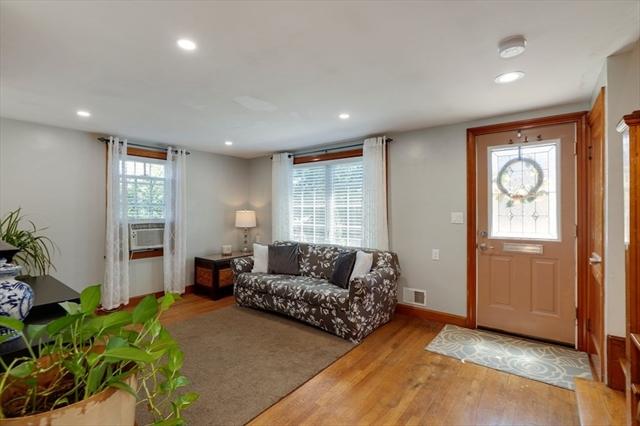 218 Whiting Avenue Dedham MA 02026