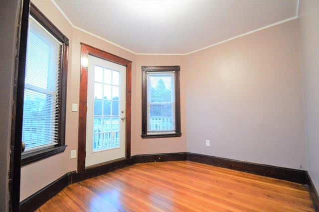 69 Woodlawn Street Boston MA 02130
