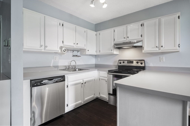 48 Forest Street Medford MA 02155