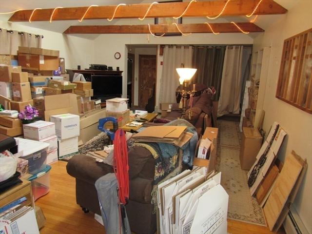 60 Daniels Street Franklin MA 02038