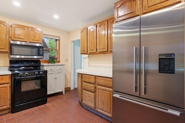 432 Webster Street Rockland MA 02370