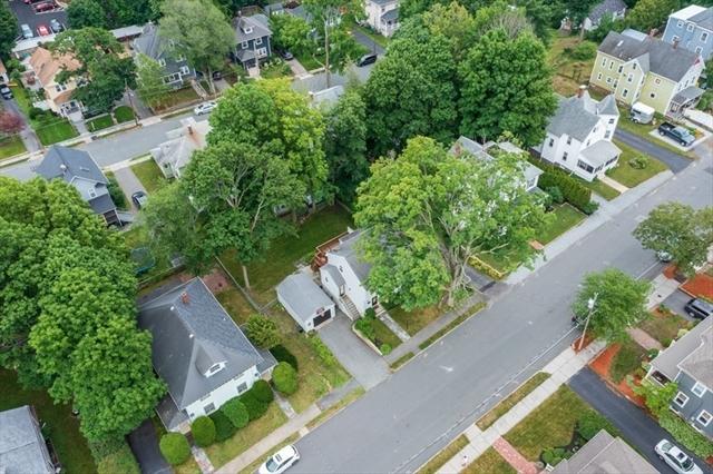 51 Bancroft Avenue Reading MA 01867
