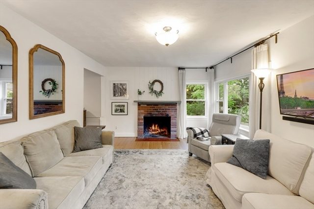 167 Winter Street Waltham MA 02451