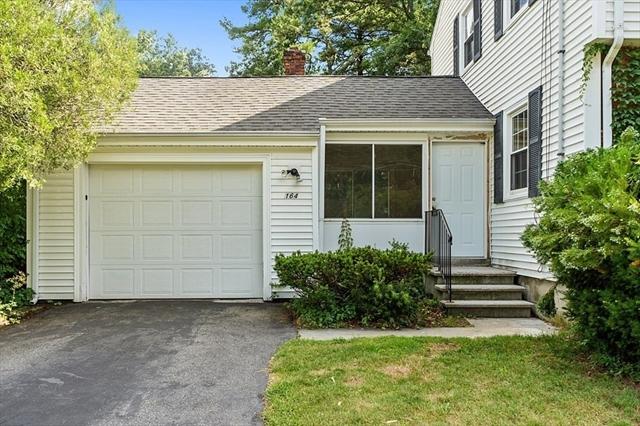 164 Burlington Avenue Wilmington MA 01887
