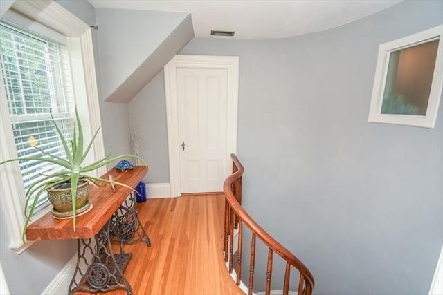 43 Franklin Street Peabody MA 01960