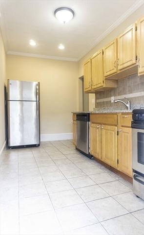 435 Walnut Avenue Boston MA 02119