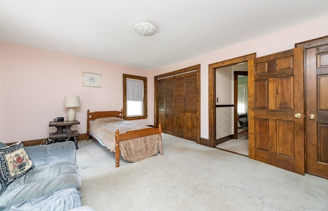 75 Livingstone Avenue Beverly MA 01915
