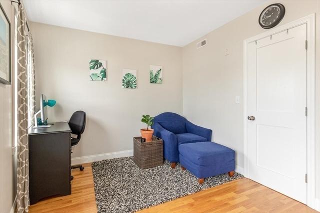 274 Highland Avenue Malden MA 02148