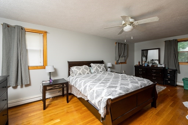 79 Clematis Avenue Weymouth MA 02188