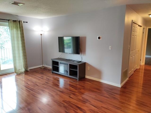 42 Loomis Street Malden MA 02148