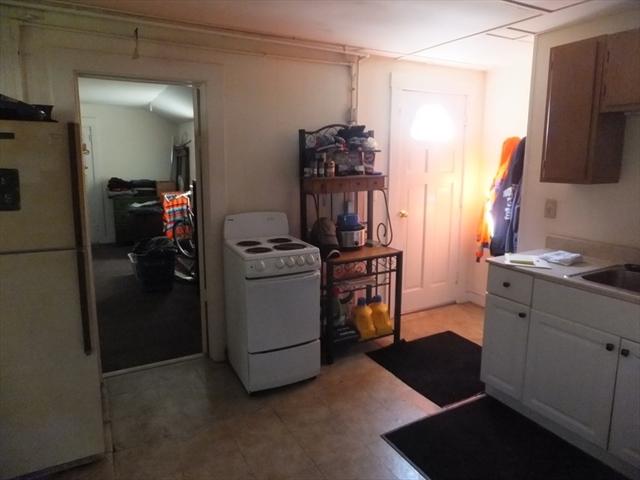 700 Brockton Avenue Abington MA 02351