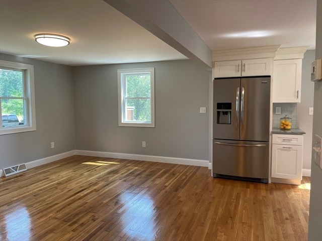 37 Purchase Street Carver MA 02330