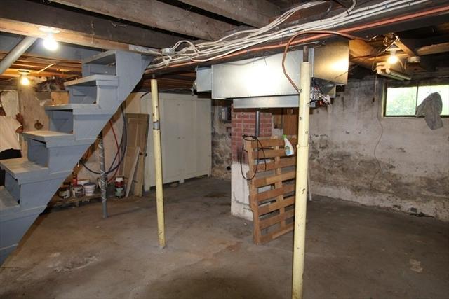 579 Tremont Street Rehoboth MA 02769