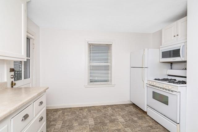80 Paul Revere Road Arlington MA 02476