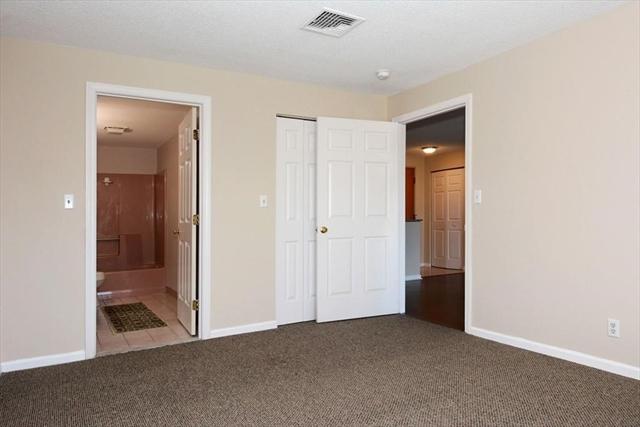 24 Corey Street Everett MA 02149