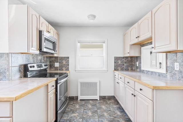 226 W Wyoming Avenue Melrose MA 02176