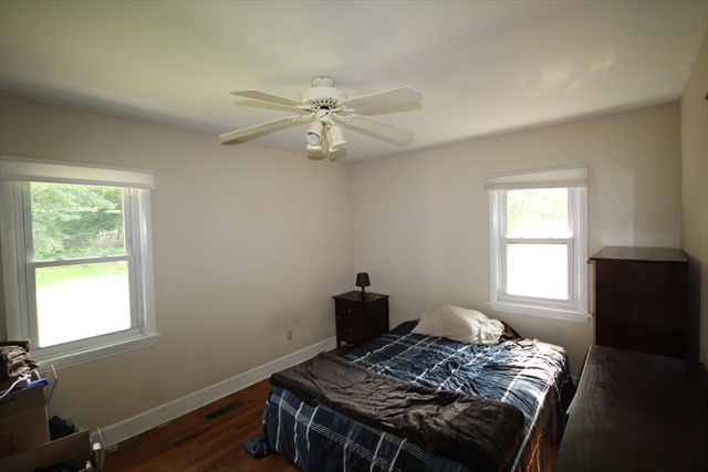 219 Grandview Avenue Somerset MA 02726