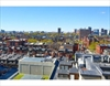 776 Boylston St W11A Boston MA 02199 | MLS 72861627