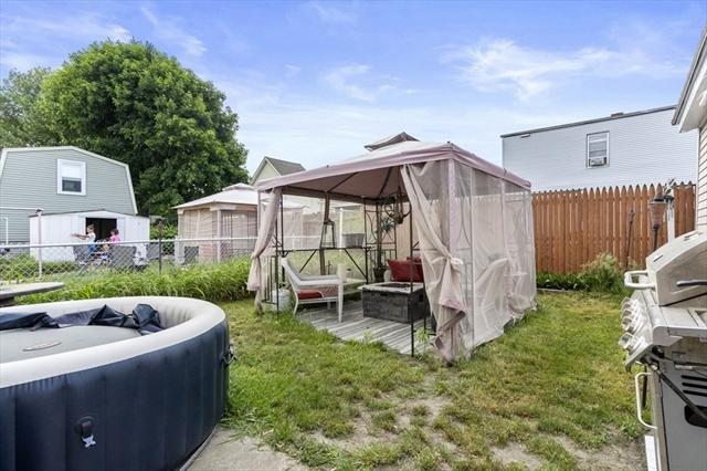 24 Campaw Street Lowell MA 01850