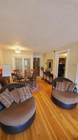 790 Hyde Park Avenue Boston MA 02136